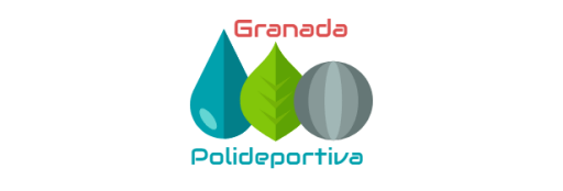 Granada Polideportiva