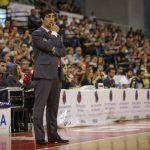 La Fundación Club Baloncesto Granada pone en marcha «Únete a la fiebre del oro»