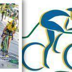 Trofeo de ciclismo Virgen de la Cabeza, provincial de Granada en carretera