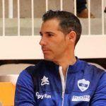 El PFS renueva también a Moisés García en la parcela técnica