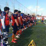 Granada Lions define el inicio de pretemporada para sus diferentes equipos