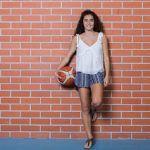 Pili Arrivi, nueva coordinadora de cantera para el CD Raca Granada