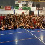 Triunfo trabajado y meritorio del Albolote CV'16 en Primera División Nacional
