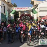 La II Montevives Bike Race atizará el Provincial de Granada en Media Maratón de ciclismo