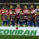 El Granada CF se complica en el tramo final ante el Tenerife aunque vence (2-1)
