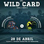 La hora de la verdad para los Granada Lions en su choque ante Valencia Firebats