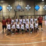 El Grupo Hafesa Raca se une para reivindicar la igualdad en el deporte