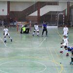 El Club Hockey Patín Cájar refuerza la cantera y su base
