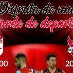 Fundación CB Granada y el Granada CF unen lazos para el sábado 29 de septiembre