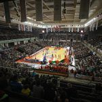 Coviran Granada desea ponerle la guinda a la temporada regular en LEB Oro