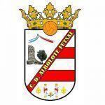 Albolote Futsal muestra indignación con la Federación Andaluza de Fútbol