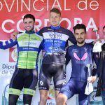 El equipo Manuela Fundación nace con la vista puesta en la élite del ciclismo