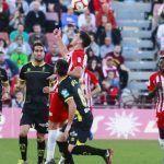 Máximo equilibrio en el duelo andaluz entre UD Almería y Granada CF