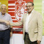 El Granada CF presenta su campaña de abonados repleta de sentimiento, humildad y trabajo