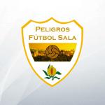 José Carlos Bailón continúa en el SIMA Peligros Fútbol Sala