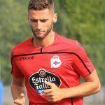 El Granada CF alcanza un acuerdo para el traspaso del defensa portugués Domingos Duarte