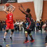 Hafesa Raca Granada ofrece el acceso gratuito para el último partido del año