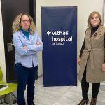 Hafesa Raca Granada será el anfitrión del Segle XXI en el Paquillo Fernández