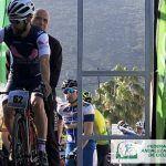 Abierta convocatoria para el Curso Online de Entrenador Deportivo de Ciclismo Nivel 2 edición 2021
