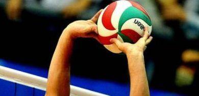El voleibol granadino debe afinar su destino