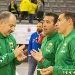 SIMA Peligros Fútbol Sala emite un comunicado oficial