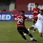 El Granada CF sigue en la realidad del rendimiento y en la nube clasificatoria