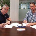 El sueño conjunto de SIMA y Granada Fútbol Sala sigue un año más