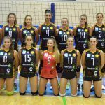 La Superliga 2 de voleibol femenino, un gran escaparate para Opportunity CDU Atarfe en su debut