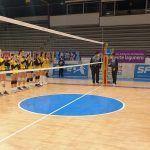 La emoción, aliada del Opportunity CDU Atarfe que sigue invicto en Superliga 2, tras ganar al Aguere en Tenerife