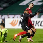 El Granada CF supera adversidades y sigue en excelente trayectoria ganando al Omonia en Chipre