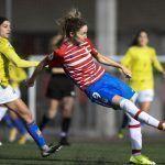 El Granada Femenino cosecha un empate agridulce ante el CD Juan Grande