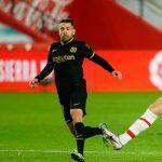 La pegada del FC Barcelona y decisiones controvertidas aniquilaron al Granada CF en la jornada 18