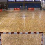 Una agenda deportiva interesante la que ofrece el CD Universidad Granada