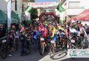 El Circuito Provincial de Granada BTT XCO 2021 llegó a Baza