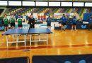 Covirán Huétor Vega Tenis Mesa suma dos victorias en Pontevedra