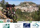 Moclín reactivará el Open de Andalucía BTT XCO 2021en ciclismo