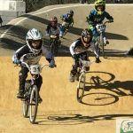 Los títulos andaluces de ciclismo BMX se pondrán en juego en Padul