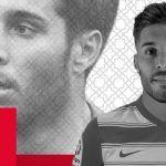 El regreso de Rubén Rochina al Granada CF, ya es un hecho oficial