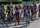 El Trofeo Virgen de la Cabeza animó en Churriana al Circuito Provincial de Granada